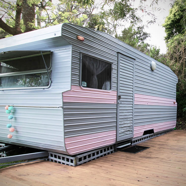 annual guests kanasta caravan park. Black Bedroom Furniture Sets. Home Design Ideas