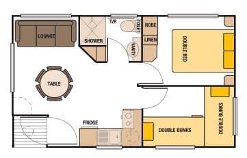 cabin-4-floorplan