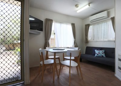 cabin-4-living-area