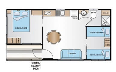 cabin-5-floorplan
